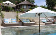 Coconut Beach Resort Nusa Lembongan Bali