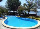Coral Bay Bungalows Amed Bali Bagus dan Nyaman dekat Pantai