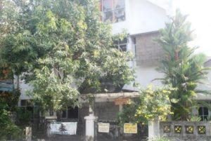 Da Rifi Hostel Surabaya Penginapan Bagus dan Murah