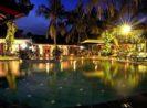 Dewi Sinta Hotel and Restaurant Tanah Lot Bali