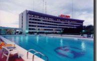 Elmi Hotel Surabaya Pilihan Bagus dan Nyaman