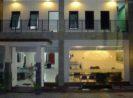 Family Guest House Surabaya Penginapan Murah dan Berkualitas