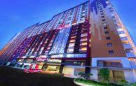 Favehotel Ahmad Yani Bekasi Tarif Murah dan Nyaman