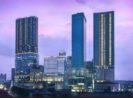 Four Point By Sheraton Surabaya Hotel Mewah Fasilitas Lengkap