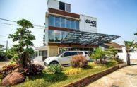Grace Setia Hotel Surabaya Nyaman Tarif Murah