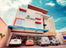 Graha Cempaka Boutique Hotel Rungkut Surabaya