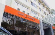 Grand Hotel Surabaya Akomodasi Nyaman dengan Harga Murah