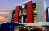 Halogen Hotel Surabaya Akomodasi Modern Harga Terjangkau