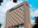 Harris Hotel and Conventions Gubeng Surabaya Fasilitas Lengkap