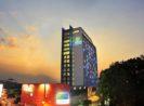 Holiday Inn Express Surabaya Centerpoint Harga Terjangkau