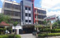 Hotel Fortuna Surabaya Tarif Murah dan Nyaman