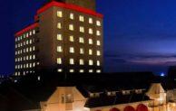 Hotel Horison Arcadia Surabaya Fasilitas Lengkap Tarif Murah