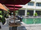 Hotel Mutiara Malioboro Yogyakarta Harga Terjangkau