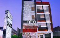 Hotel Neo Gubeng Surabaya Akomodasi Murah dan Berkualitas
