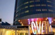 Hotel Oval Surabaya Lokasi Strategis Harga Terjangkau