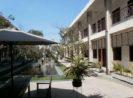 Hotel Pacific Surabaya Nyaman Harga Murah