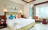Alamat dan Tarif Hotel Sahid Surabaya