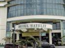 Hotel Satelit Surabaya yang Bagus dan Nyaman