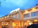 Hotel Sinar 2 Surabaya Penginapan Murah dan Nyaman