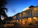 Hotel Sinar 3 Waru Surabaya Pelayanan Terbaik