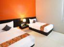 9 Hotel Murah di daerah Cengkareng Tangerang Banten