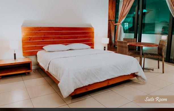 Daftar Hotel Murah di Pusat Kota Tangerang dan sekitarnya