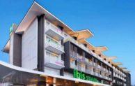 Ibis Styles Bali Benoa Hotel Nusa Dua Bagus dan Nyaman