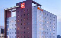 Ibis Surabaya City Center Hotel Nyaman Harga Terjangkau
