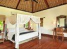 Impiana Private Villas Cemagi, Canggu Bali