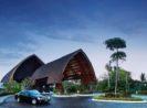 Inaya Putri Bali Resort Nusa Dua Tempat Sempurna Untuk Menginap
