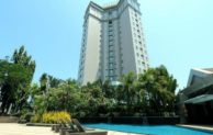 Java Paragon Hotel and Residences Surabaya