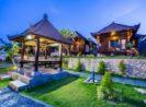 Kibata Boutique Hotel Lembongan, Nusa Lembongan Bali