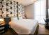 Tarif Luminor Hotel Surabaya yang Terjangkau