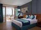 Mahagiri Resort Nusa Lembongan Bali Nyaman untuk Menginap