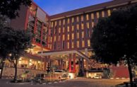 Merapi Merbabu Hotel Yogyakarta Fasilitas Lengkap Tarif Murah