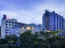 Mercure Surabaya Hotel Tempat Sempurna Untuk Menginap
