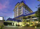 Novotel Yogyakarta Hotel Fasilitas Lengkap Harga Terjangkau