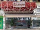Olympic Hotel Surabaya Murah dan Nyaman