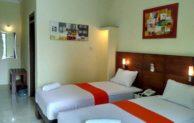 Omah Denaya Hotel Surabaya Penginapan Murah dan Nyaman