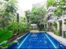 Oyo 197 Prime Royal Hotel Surabaya Tarif Murah