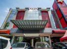 Oyo 231 Hotel Andita Syariah Surabaya Harga Murah