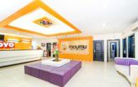 Oyo 235 Maumu Hotel & Lounge Surabaya Lokasi Strategis Tarif Murah