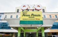 Oyo 252 Istana Permata Ngagel Surabaya