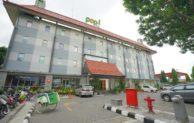 POP! Hotel Sangaji Yogyakarta Nyaman Tarif Murah