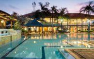 Plagoo Holiday Hotel Nusa Dua Bali Harga Terjangkau Fasilitas Lengkap
