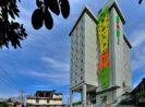 Pop! Hotel Stasiun Kota Surabaya Murah dan Bagus