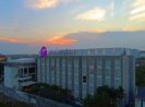 Hotel Premier Place Surabaya Bagus dan Nyaman