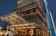 PrimeBiz Hotel Surabaya Akomodasi Berkualitas Harga Murah