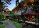 Puri Artha Hotel Yogyakarta Tarif Murah dengan Dengan Desain Unik