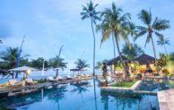 Puri Bagus Candidasa Hotel Bali Nyaman untuk Menginap
